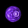 vase canapé .stl Télécharger fichier STL X86 Mini vase collection  • Objet imprimable en 3D, motek