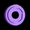diana_konstruktor_v4.stl Download free STL file Diana Lens adaptor for Konstruktor camera • 3D printer object, JimmyPhua