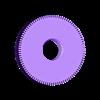 Thread screw.stl Download free STL file Recording Light & Handheld Stabilizer - Camera Gadget • 3D print template, LetsPrintYT