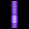 E012.stl Télécharger fichier STL Perceuse à main Impression 3D • Design pour impression 3D, MPPSWKA7