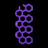 Stand_Beveled_2.stl Download free STL file Mobile Device Modular Honeycomb Stand • 3D printing model, Runstone