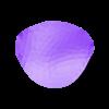 5.stl Télécharger fichier STL gratuit Articulations de la voûte plantaire • Design pour impression 3D, indigo4