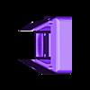 microswiss_fan_shroud.stl Download free STL file Microswiss Fan Shroud Light Version! • 3D printable design, JeenyusPete