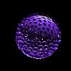 VASEA.stl Télécharger fichier STL gratuit Porte-bougie à réchaud • Plan pour impression 3D, samlyn696
