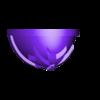 Apothocary on Pad.stl Download STL file Black Templars Unit Icons Moulded Hard Transfers & Shoulder Pads • 3D printer design, Hyfryd