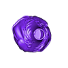 vase cheval .stl Télécharger fichier STL X86 Mini vase collection  • Objet imprimable en 3D, motek