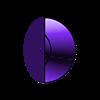 BOWL.stl Download free STL file Flower Pot • 3D printing model, omni-moulage