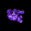 torso.stl Télécharger fichier STL Barry le ver de bibliothèque • Plan imprimable en 3D, mrmcangry