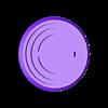 Bouchon_drop_2.STL Download free STL file Urne • 3D print template, leFabShop