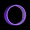 Connector.stl Download free STL file Modular snack pot, trinket box • 3D printer model, CheesmondN