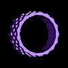 "05.stl Download free STL file the ""Bling Rings"" • 3D print model, leFabShop"