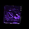 Free_Base.stl Download free STL file The Deer Gods - Trophy Mount • 3D printing template, beldolor