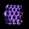 GangstaChess_FullSet-FixedBottom_1inchDiameterFeet.stl Télécharger fichier STL gratuit Gangsta Chess Set as one build plate • Modèle à imprimer en 3D, Bolog3D
