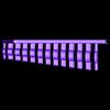 Part_1.stl Download free STL file XXL Combination Spanner Set 26pcs metric 6-32 mm Wall Holder 016 I for screws or peg board • 3D printable model, Wiesemann1893