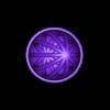 Egg_WS_1.stl Télécharger fichier STL gratuit Collection d'œufs de Pâques en résine • Plan pour imprimante 3D, ChrisBobo