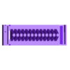 Roof.stl Download STL file Shape Shaker_Caterpillar • Design to 3D print, Ocrobus