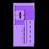 FreshMarket.stl Télécharger fichier STL gratuit Architecture du marché du frais • Modèle pour imprimante 3D, Jeyill3