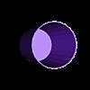 waste bin.stl Télécharger fichier STL gratuit Petite poubelle • Modèle à imprimer en 3D, exclamation