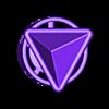 CCR10_Rubiks_Cube.stl Download free STL file Rubik's Cube Stand • 3D printer object, alexlpr