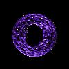 Bille_Voronoi.stl Download free STL file Pro Power 4 3D • 3D printing object, montaudoneliot