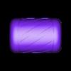 throttle_knob.stl Télécharger fichier STL gratuit Joystick PS4 • Design à imprimer en 3D, Osichan