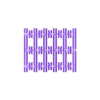 FlipFlopV2.stl Télécharger fichier STL gratuit Jouet Flip Flop (Print & Play) • Objet pour imprimante 3D, franciscoczapski