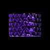 BOLT.stl Télécharger fichier STL gratuit Prise en charge de l'écran Rasperry Clone • Design pour imprimante 3D, omni-moulage