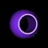 Bead 1.stl Download STL file Element Pendants (Frozen 2) • 3D printable object, abbymath