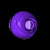 vase lion.stl Télécharger fichier STL X86 Mini vase collection  • Objet imprimable en 3D, motek