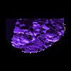 Rushmore_Grandhay.stl Download free GCODE file Family Fun • Object to 3D print, emmanuelgrandhay
