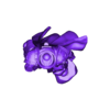 torso.stl Download STL file Champion of the Emperor • 3D print object, mrmcangry