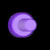 hexaspot_bolt_38x20_36_20x2.stl Download free STL file HexaSpot Lamp v1 • 3D printing object, marigu