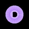 Helix_10_6.stl Télécharger fichier STL gratuit Botte de puces. (Блоха механическая) • Plan à imprimer en 3D, SiberK