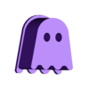 GHOSTLY-mixer-knob-270deg.Mackie_Peavy.stl Download free STL file Ghostly Pro-Audio Fader, Crossfader, and Knob assortment for mixers, midi, dj, etc • 3D printer model, Reshea