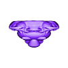Toy_Lion.stl Download free STL file Toy Lion • 3D print template, rostolaza
