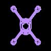 frame-full.stl Télécharger fichier STL gratuit SST 140S • Modèle imprimable en 3D, Mulder