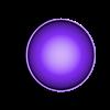 HalfSphereBowl.stl Download free STL file Volume of a Sphere, Cavalieri's Principle, Cups • 3D printable design, LGBU