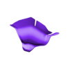 Coat.stl Download STL file Super Witch • 3D print template, amadorcin