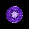 vase steampunk.stl Télécharger fichier STL X86 Mini vase collection  • Objet imprimable en 3D, motek