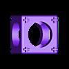 QM_Marble_Run_4-Way_Drop.stl Download free STL file QM Marble Run • 3D printer design, quirkymojo