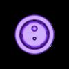 Antenna.stl Télécharger fichier 3MF gratuit LIMACE MÉTALLIQUE - NOP-03 SARUBIE • Plan imprimable en 3D, FreeBug