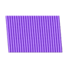 toit creche.stl Télécharger fichier STL crèche de noel finition + • Modèle imprimable en 3D, YOHAN_3D