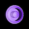 Cap.stl Download free STL file ERRF 2018 Rolling stick thingie • 3D printing design, Thomllama