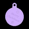 Christmas Ball .stl Download STL file Christmas ball • 3D print design, 3DPrintingcreations