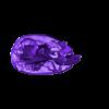 Rocks_07A.stl Download STL file ROCKY TERRAIN • 3D printing object, Txarli_Factory