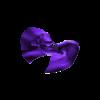 hitb - Copy.stl Descargar archivo STL Golpea el modelo super 3D de Dragon Ball • Objeto imprimible en 3D, lmhoangptit
