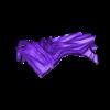Capa-01.stl Download free STL file Batman 3d sculpture tested and ready for printing by B3DSERK Studios • 3D printer object, b3dserk