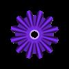 E007.stl Télécharger fichier STL Perceuse à main Impression 3D • Design pour impression 3D, MPPSWKA7