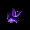 SimplePrayingAngel.stl Download free STL file Simple Praying Angel • Object to 3D print, Thomllama