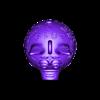 InterPig.stl Télécharger fichier STL gratuit InterPig • Modèle imprimable en 3D, shuranikishin